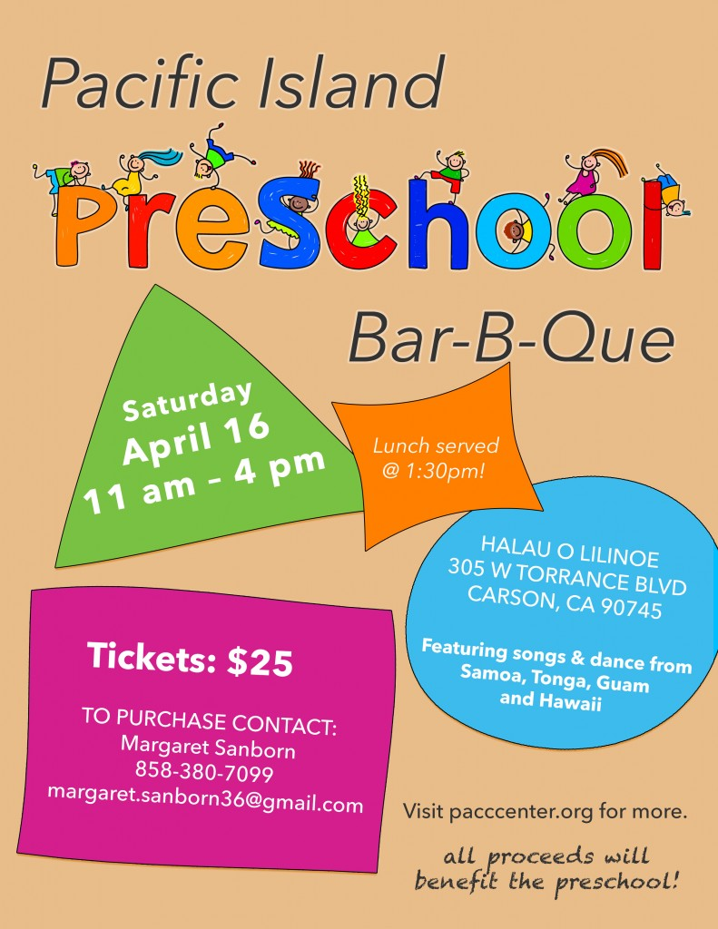 preschool bbq flyer-updated