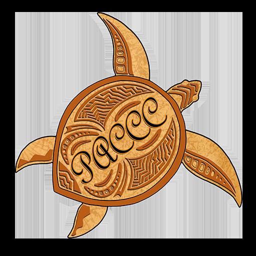 PACCC logo