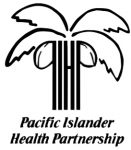 Pacific Islanders Health Partnership
