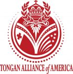 Tongan Alliance of America